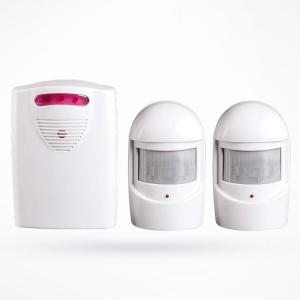 Alarme Wireless Home Security